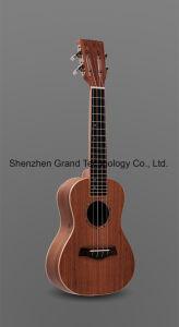 """New Design 23"""" Ukulele Made-in-China Ukulele Manufacturers (UK-233) pictures & photos"""