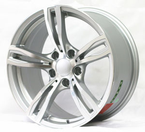 for BMW Wheel/Replica Wheel/After Market Wheel/Wheel Rim pictures & photos