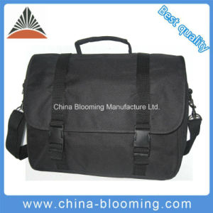 Computer Laptop Notebook Document Messenger Business Shoulder Bag Briefcase pictures & photos