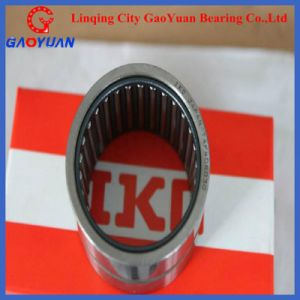 Japan Original! IKO/NSK//THK/SKF/ Needle Roller Bearing (Na4903) pictures & photos