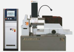 CNC Wire Cut EDM (DK7740B) pictures & photos