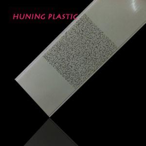 300*8mm PVC Panel (P20-4) pictures & photos