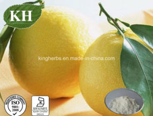 High Purity Naringin Dihydrochalcone 98% by HPLC pictures & photos