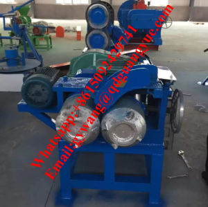 Tire Bead Wire Remover, Tyre Bead Wire Separator pictures & photos