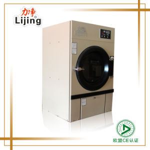 15kg Capacity Industrial Laundry Equipment Clothes Dryer and Drying Machine (HGD-15KG) pictures & photos