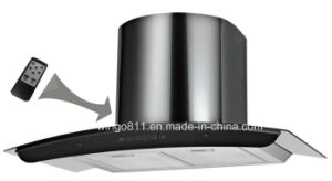 European Type Range Hood