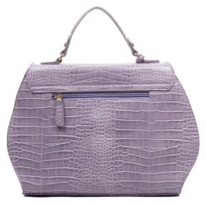 Leather Handbags Sales Fashion Large Handbags Nice Discount Leather Handbags pictures & photos