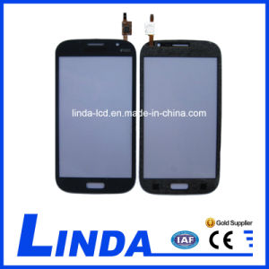 Mobile Phone Touch for Samsung I9082 Touch Digitizer pictures & photos