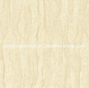 Polished Porcelain Floor Tile 600X600 800X800 Polished Ceramic Floor Tile pictures & photos