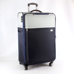 Professional Luggage Supplier From China pictures & photos