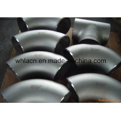 Stainless Steel Investment Casting Pump Coupling (Lost Wax Casting) pictures & photos