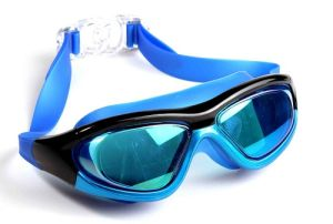 Swimming Goggles for Adult Men Women Youth Kids Child, with 100% UV Protection, Anti Fog pictures & photos