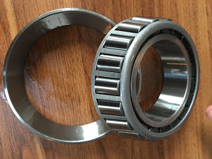 Bt1b328774/Q Non Standard Customized Taper Roller Bearing pictures & photos