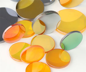 2014 Year High Quality Optics Laser Focusing Lens