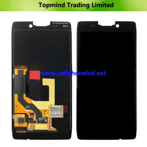 LCD Screen for Motorola Razr HD Xt925 with Touch Screen pictures & photos