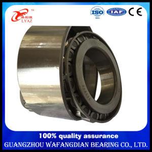 Wheel Hub Bearing Dac437745/41 pictures & photos