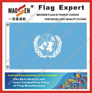 National Flags, Country Flags, Polyester Flags, Decorative Flag, Custom Flags