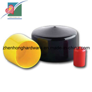 Plastic Protection Cap Plastic Part Assembly Machine (ZH-PC-001)