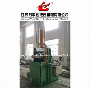 Drum Crusher (Y82-25)