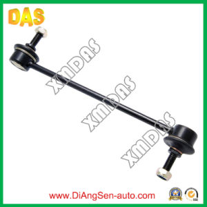 Auto Parts Stablizer Link for Ford Escort / Fiesta(1661237) pictures & photos