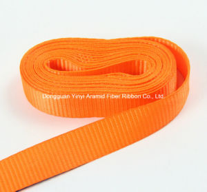Truck Tyre Fastening Belt Webbing pictures & photos