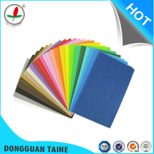 Chinese Eco-Friendly Cheap Material EVA Foam Sheet pictures & photos