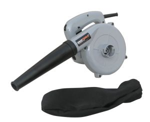 The Power Tools of Electric Blower (Q1F-KE-28) pictures & photos