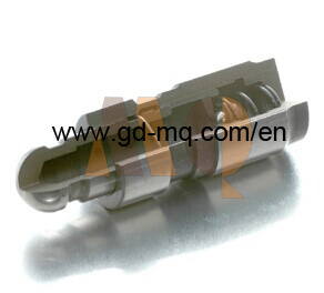 Air Power Tools Parts & Sintered Metal Products (MQ2068) pictures & photos