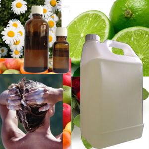 Mild Wonderful Smell Rejoice Fragrance Oil for Shampoo pictures & photos