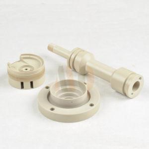 OEM Precision CNC Machining Plastic (MQ2031) pictures & photos
