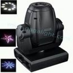 575W Spot Moving Head Light for Disco or Bar pictures & photos