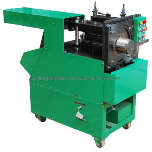 Automatic Insulating Machine (DLM-0855B-3)