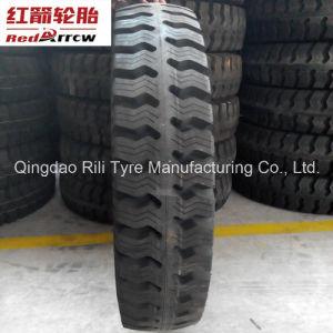 Rili Factory TBR Nylon Truck Tyre (600-15) for Bus/ Light Truck pictures & photos