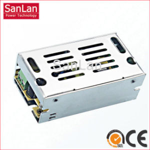 Single Output 5V 2A Switching Power Supply (SL-10-5)
