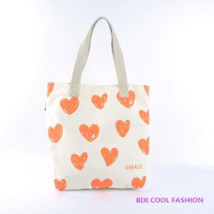 Canvas Bag (B14810) pictures & photos