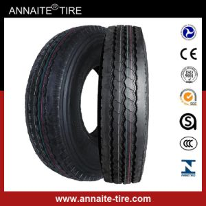 Truck and Bus Tire for Sell 385/65r22.5-20pr pictures & photos