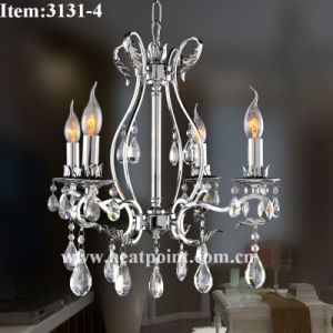 Modern Decoration Lamp (HP3131-4)