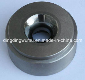 Good Wear Resistance Tungsten Carbide Ring for Mould pictures & photos