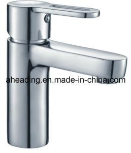 Single Handle Basin Mixer Tap pictures & photos