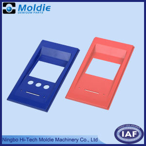 ABS Plastic Different Color Cover for Electrical Box pictures & photos