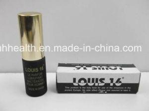 Louis 16 Power Oil Sex Delay Male Enhancement pictures & photos