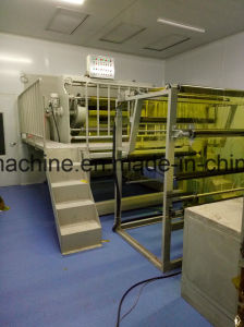 Polyimide (PI) Film Production Line pictures & photos