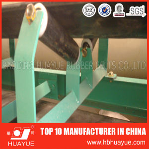 Steel Conveyor Bracket /Frame pictures & photos