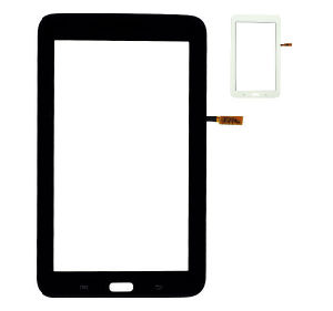 Original 7 Inch LCD Touch Screen for Samsung Galaxy Tab3 Lite T110/T111 pictures & photos