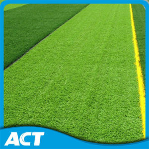Artificial Football Grass Soccer Turf Mds60 pictures & photos