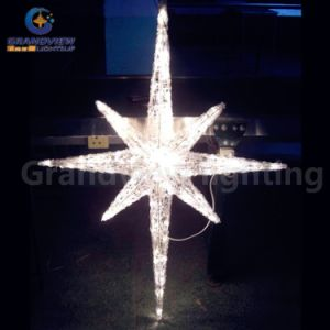 image gallery outdoor christmas star lights for christmas star outside decoration