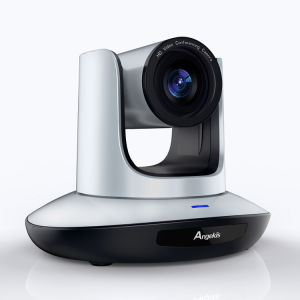 USB3.0 Video Conference Camera