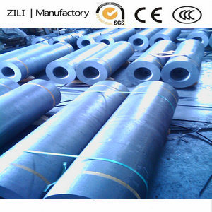 Pack Heavy Tube Strip Made in China pictures & photos