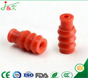 High Quality FDA Silicone Seal pictures & photos