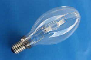 Mh150W Lampada Vapor De Metallic for Luminaires E27/E40 4k/6k pictures & photos